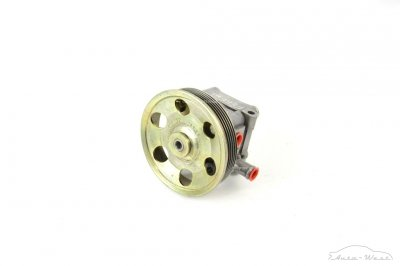 Ferrari F430 430 Spider Coupe F136E Power steering pump