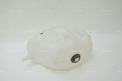 Lamborghini Gallardo Murcielago Windscreen washer container tank