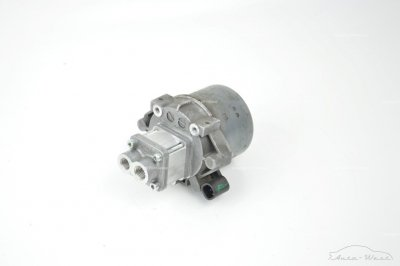 Ferrari California F149 Electric pump