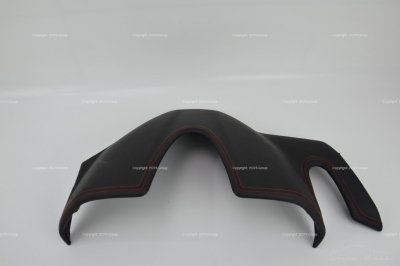 Ferrari 458 Italia F142 RHD Dash panel trim cover