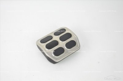 Bentley Continental GT GTC Flying Spur Foot brake pedal cap cover