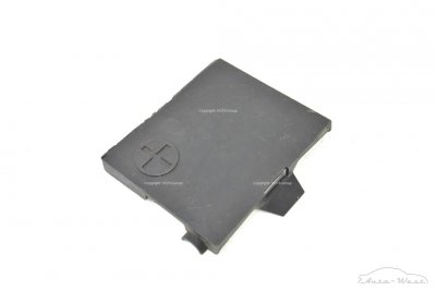 Bentley Continental GT GTC Flying Spur Fusebox fuse box cover cap