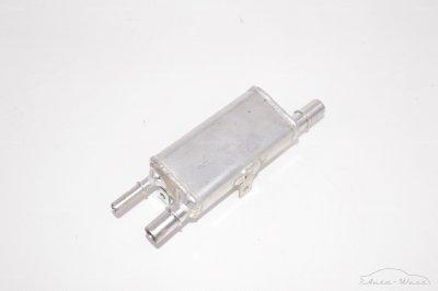 Maserati Granturismo M145 Fuel tank disareator filter filtering element