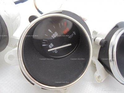 Ferrari 550 575 Maranello Oil temp gauge