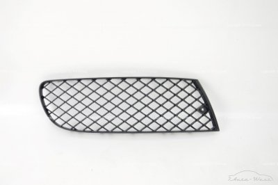 Bentley Continental Flying Spur 06-08 Front right bumper grille grid