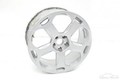 Lamborghini Gallardo LP500 LP520 Front wheel rim alloy 8.5J 19H2