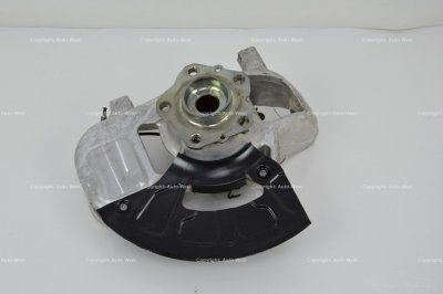 Ferrari 458 Italia F142 California F149 FF F151 F12 Berlinetta F152 Front right hub knuckle