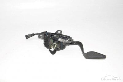 Maserati Granturismo Grancabrio M145 Quattroporte M139 Hood bonnet lock latch RHD