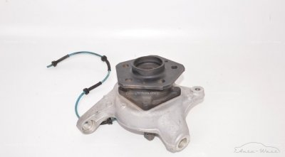 Maserati 4200 GT Coupe Spyder Front left hub knuckle bearing 189329