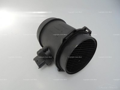 Ferrari 599 GTB F141 Mass air flow sensor