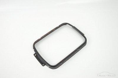 Lamborghini Diablo Headlight frame