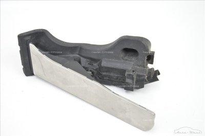 Lamborghini Gallardo LP560 LP570 Throttle accelerator pedal DAMAGED