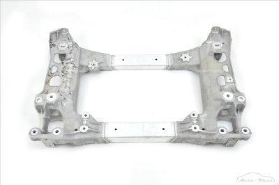 Aston Martin Vantage 4.7 V8 Front subframe suspension  mounting