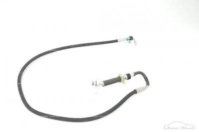Lamborghini Gallardo 04-08 AC Air con condenser pipe hose cable