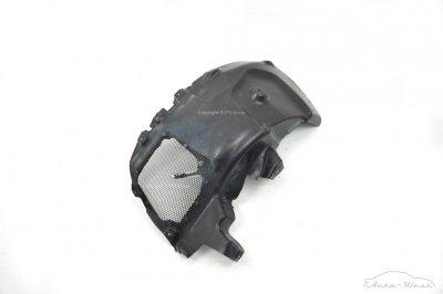 Lamborghini Huracan Racing Rear left wheelhouse wheelarch rear portion