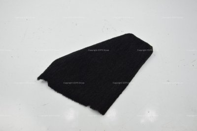 Lamborghini Diablo Interior side carpet floor mat