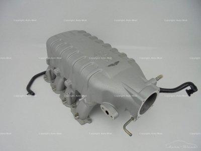 Aston Martin Vantage 4.3 V8 Inlet intake manifold