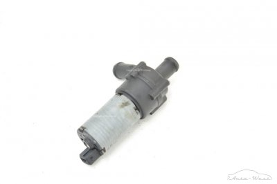 Lamborghini Gallardo LP500 LP520 Spyder Water electric pump