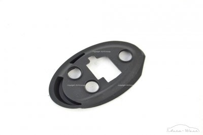 Ferrari California F149 Right wing mirror seal gasket