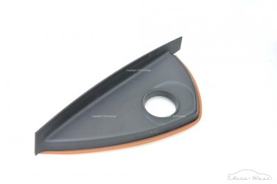 Ferrari California F149 Left dashboard cover