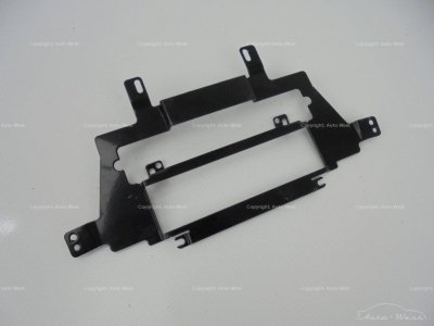 Aston Martin DB9 DBS Vantage ICM support bracket