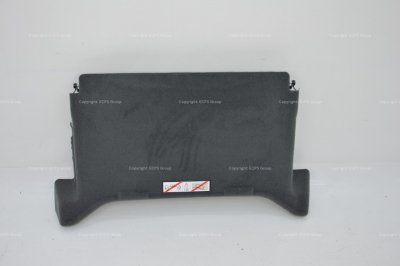 Ferrari California F149 Boot trunk roof carpet cover trim