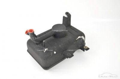 Ferrari 456  M GT GTA F116 Expansion water coolant tank