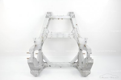 Ferrari FF F151 Rear suspension frame subframe