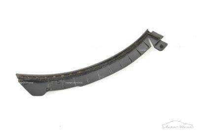 MCLAREN Bumper mounting bracket support trim panel right