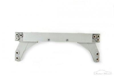 Ferrari 458 Italia F142 Rear subframe crossbar traverse