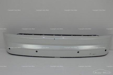 Rolls Royce Phantom Rear bumper for PDC