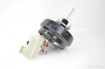 Ferrari California F149 Servo booster brake pump