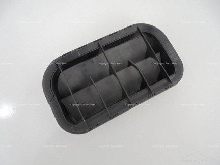Aston Martin DB9 DBS Virage Boot trunk air vent