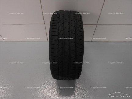Tire Pirelli PZERO 235/35/19 03 2011 R