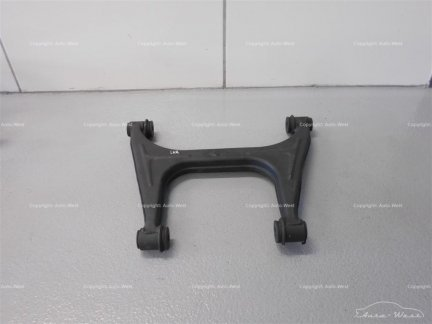 Ferrari 456 M GTA 550 Maranello Rear left / right lower control arm