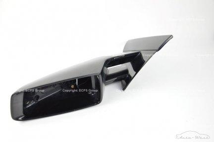 Lamborghini Murcielago LP580 Roadster Left wing mirror case