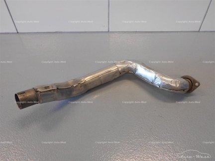 Ferrari 550 575 Maranello F133E Right exhaust hose pipe