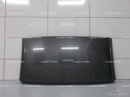 Ferrari California F149 Roof panel