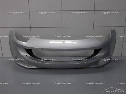 Ferrari FF F151 Front bumper