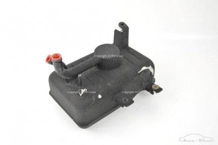 Ferrari 456  M GT GTA F116 Expansion water coolant tank