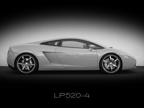 LP520-4