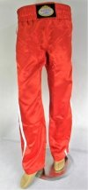 Spodnie sportowe długie MASTERS - SKBP-100