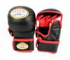 Rękawice do MMA GFS 2 Masters