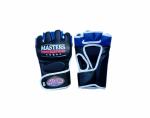 Rękawice do MMA GF 30A