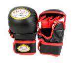 Rękawice do MMA GFS-2