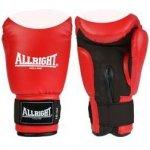 Rękawice bokserskie PVC - 6-14 oz