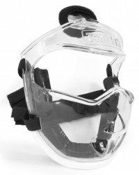 Maska do kasku TopTen