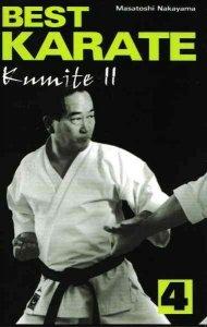 Best Karate cz.4