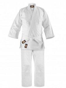 Kimono judo 450 gm od 100  do 200 cm