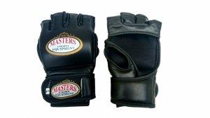 Rękawice do MMA- GF-3 (kolory)